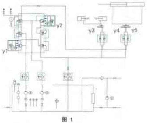 电路 电路图 电子 原理图 510_426