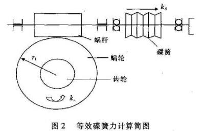 zyj7电路简图
