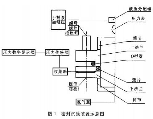 电路 电路图 电子 设计 素材 原理图 496_386