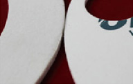 othello奥赛罗优质贝斯特全球最奢华网站网址垫板贝斯特全球最奢华318的外观图