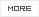 贝斯特全球最奢华网站网址垫板贝斯特全球最奢华318