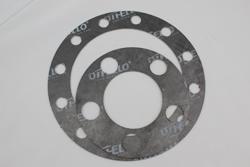 石墨增强密封垫板贝斯特全球最奢华318 OTH-2130