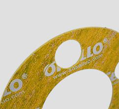 增强无石棉垫板/贝斯特全球最奢华318