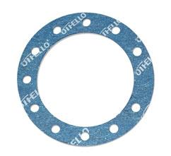 无污染耐腐蚀垫板/贝斯特全球最奢华318 型号:OTH-2190